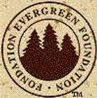 Evergreen Foundation