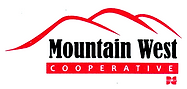 Mountain West Cooperative
