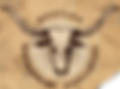 Montana Stockgrowers Association