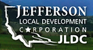 Jefferson Local Development Corp