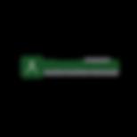 MarksLumber_CrossSemiCircle_FINALS-02.pn