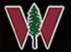 Western Wood Preservers