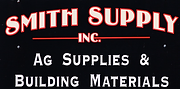 Smith Supply