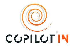 logo-copilot'in_edited.jpg