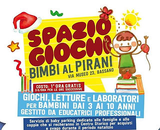 Spazio Giochi Bimbi Pirani 2018.jpg