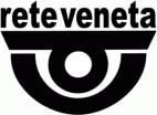 reteveneta trasparenza.png