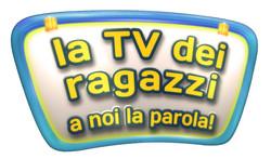 La Tv dei Ragazzi