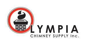 olympia chimney.jpg