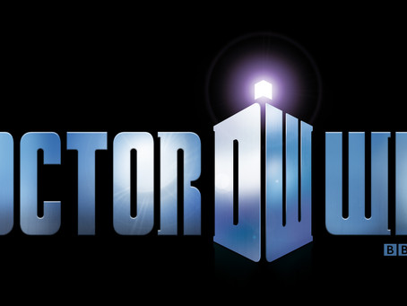Top 12 Doctor Who Episodes