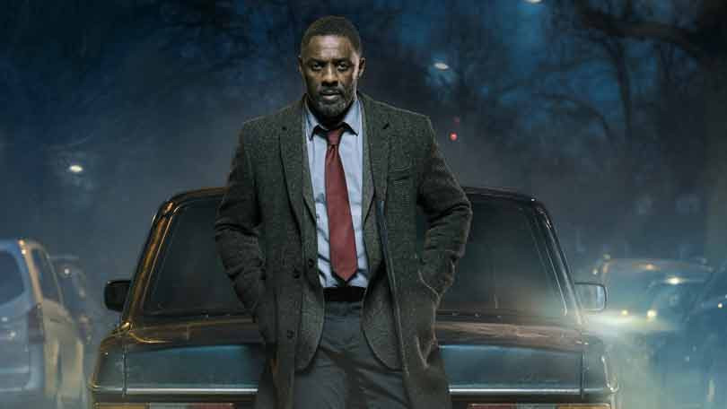 Image result for luther series 5