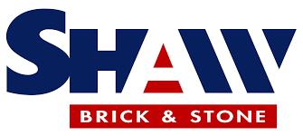 shaw brick.png