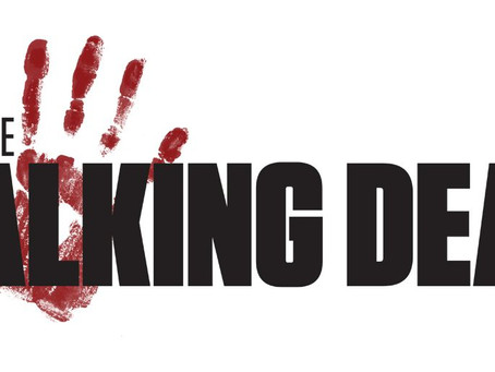 VIDEO: The Walking Dead 7×01 – Did it go too far?
