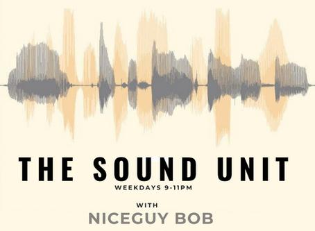 The Sound Unit > 9PM Monday_Friday