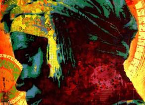 The Sound Unit Bossa & Samba Jazz Sundays Feat DJ Bob & Selektor Coppashot