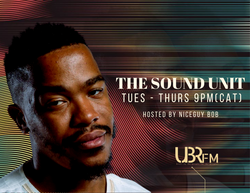 The Sound Unit
