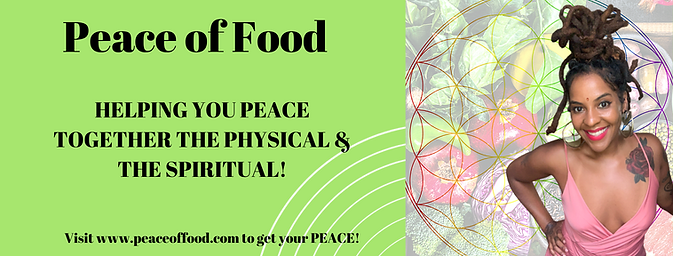 Peace of food.png