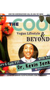 My Interview on the Cool with Kevin Jenkins