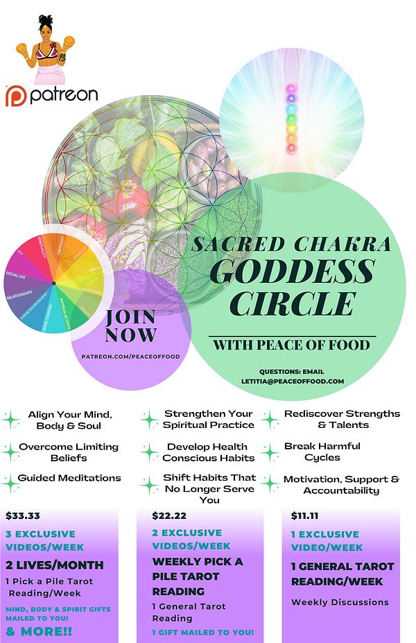 Sacred Goddess Circle Flyer.png