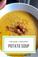 Vegan Creamy Potato Soup
