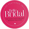 belle bridal badge.png