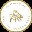 Wedding-Sparrow_Badge_2020.png