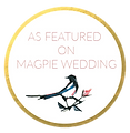 magpie-weddings-badge.png