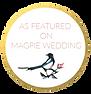 magpie-weddings-badge.png