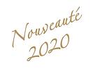 Capture d'écran 2020-09-22 à 10.40.02.pn