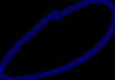 Vector (2).png