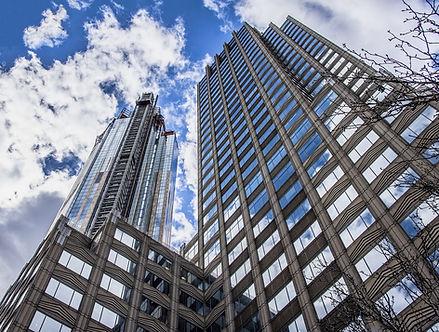 towers-4138425_1280.jpg