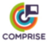 logo-comprise.png