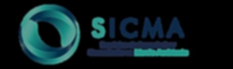 logo-SICMA.png
