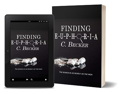 cover and kindle2.jpg