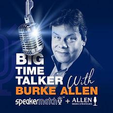 Burke Allen pic.jpg