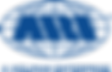 ARI_Holman_Enterprise_Logo_edited.png