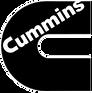 cummins-300x274_edited.png