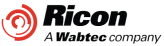 riconcorp_10066033_edited.png