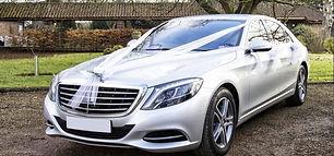 mercedes-s-class-wedding limo.jpg