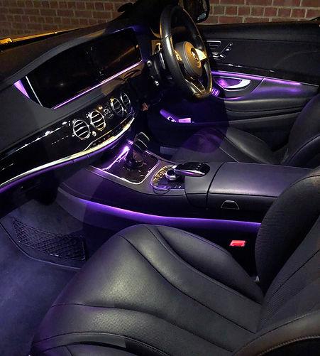 mercedes-amg-interior.jpg