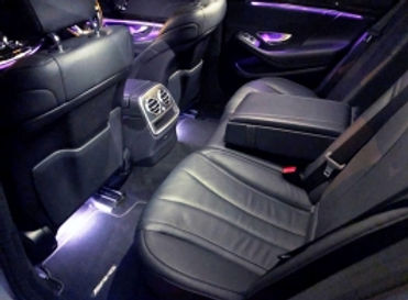 mercedes-black-leather-seats.jpg