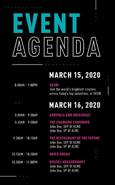 SXSW Agenda.png