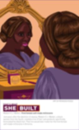 Illustration_Deskdrops-14.png