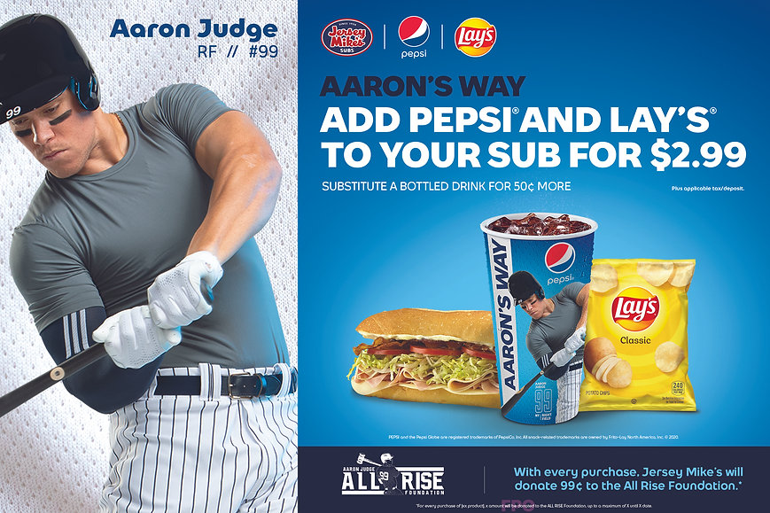 QJM008189_2020_Jersey_Mikes_Aaron_Judge_