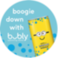 QMH012349-lay-Minions-Bubly-Pin-2.png