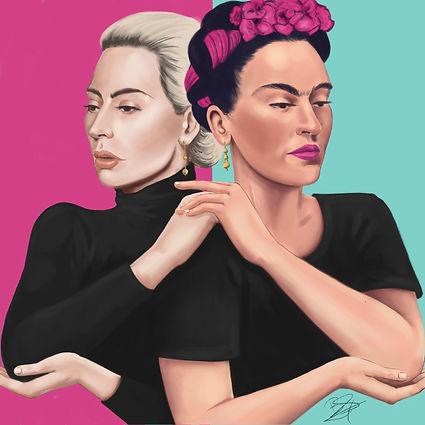 Gaga_+_Frida_V2_brianna_Sienkiewicz.jpg