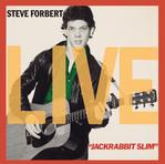 Jackrabbit Slim Live