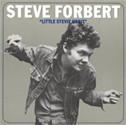 Little Stevie Orbit
