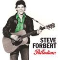 Steve Forbert Palladium