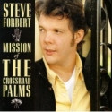 Mission of the Crossroads Palm