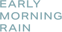 early morning rain logo final.png